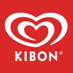 Sorvetes da Kibon | Restaurante Cabotiá - Coromandel